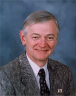 William Hunchar
